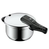 德國 WMF 不鏽鋼 快易鍋 4.5L 壓力鍋 全聯 家樂福