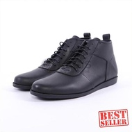Sepatu Boots Dr Martens Pria Original terjamin