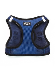 Murphy & Roxy Pet's Harness with Velcro and Buckle