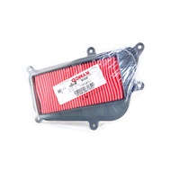 KYMCO 光陽 G6E 125 原廠海綿 空氣濾芯網 空氣濾清器濾芯 SR25EF