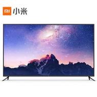 『代購小米』小米電視4  75吋4K智能聯網超高清電視 限時免運!!