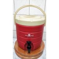 (304保溫茶桶)304不鏽鋼保溫茶桶 茶桶 奶茶桶