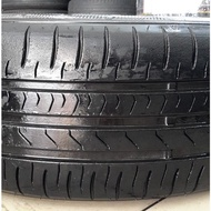 Used Tyre Secondhand Tayar FALKEN SN 832  205/55R16 65% Bunga Per 1pc