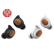 【高雄樂3C-玉竹店】NUARL NT110 TWS Plus 可水洗防汗真無線耳機  最長電力9.5小時
