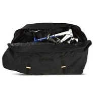 【亞馬遜單車工坊】LOTUS SH-5311 26吋攜車袋