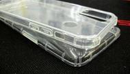 【 屏東數位網 】自取價79元 空壓殼 防摔殼 保護殼 A8 A8s S10 S9 S8 Note10 Note9
