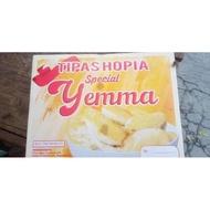 bundle HOPIA YEMA (Tipas Special)