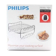 Philips HD9904 Air Fryer accessories