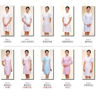 ㄒ*水手服專賣店*╯護士服,護士裝,,護校服護士裙裝制服一套1600起