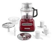 KitchenAid 9-Cup 9杯食物調理機
