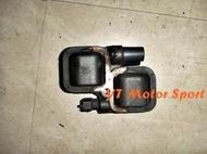 [YT輪胎汽車館] BENZ W203 W211 C240 E240 96-02年 原廠 中古 考耳 點火線圈