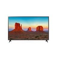 [東家電器][請議價]  LG 43型 4K聯網 電視 43UK6320PWE 全新公司貨附發票