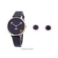 Emporio Armani Kappa AR80022 Quartz Womens Watch