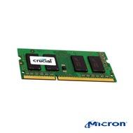 美光 創見 威剛 金士頓 4G ∥ 8GB  ∥ 16G  DDR4 (買筆電加購專用)
