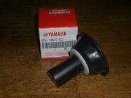 YAMAHA原廠 迅光 風光 馬車 節流閥 負壓膜 真空膜片閥