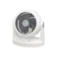 IRIS OHYAMA Circulator Fan (PCF-HD18)
