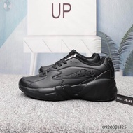 Fila__MINDBLOWER_Running_shoes/Sports_shoes/Casual_shoes