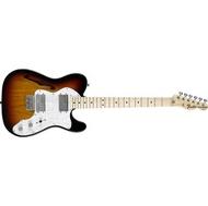 FENDER Classic Series '72 Telecaster® Thinline 電吉他 附原廠琴袋『玩家中正旗艦店』