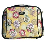กระเป๋า14นิ้ว แบบหิ้ว กระเป๋าเครื่องสำอางค์ กระเป๋าเดินทาง  ขนาด 14 นิ้ว