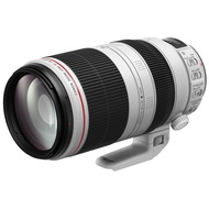◎相機專家◎ Canon EF 100-400mm F4.5-5.6L IS II USM 公司貨