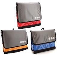 【德國Ezetil】專業戶外露營野餐保冷袋 (小/中/大)《屋外生活》