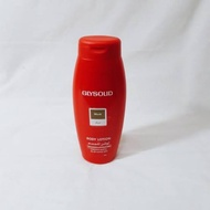 high quality Glysolid Musk Body Lotion
