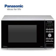 【聯義電器】來電折1000!! Panasonic 國際 23L 變頻微波爐 NN-GD372 微波950W / 燒烤1000W