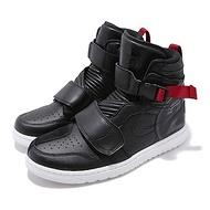 Nike Air Jordan 1 Moto 男鞋