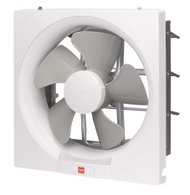 Kdk 20AUH Ventilating Fan