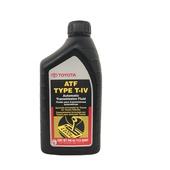 TOYOTA專用自排油ATF-Type T-IV(946ml