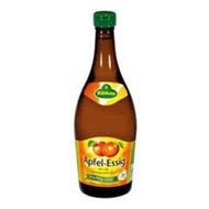 Kuhne Apple Cider Vinegar 750ml. ราคาพิเศษ