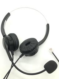 安立達電話頭戴式雙耳電話耳機麥克風,當日訂貨,當日配送,電話耳機仟晉公司保固6個月 ,客服電話:02-2885-6403  另有企業節費電話,公司電話錄音系統