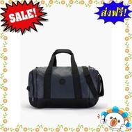 SALE!! Converse - กระเป๋าเดินทางใบเล็ก Cleany แบรนด์ของแท้ 100% ใช้ดี คงทน คุ้มค่า