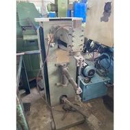 09137-點焊機 *傳統車床*二手機械*傳統機械