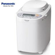 Panasonic 國際 SD-BMT2000T 2斤製麵包機 廠商直送 現貨