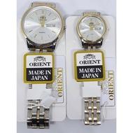 orient couple watch set japan 06