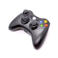 Wireless Xbox 360 Controller, Wireless Game Controller For Microsoft Xbox 360
