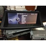 BMW 改中文化 原廠大螢幕 原廠導航 DVD 解限速 刷隱藏功能 編程刷機 x3 x4 f10 f30 x5 x6