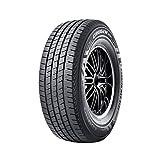 Kumho Crugen HT51 All-Season Tire - 265/70R16 112T