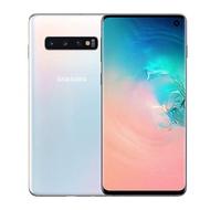 Samsung galaxy S10 (8/128GB)