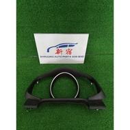 Honda Jazz/Fit Meter/Aircond/Tool Box/Cover For GK3/GK4/GK5