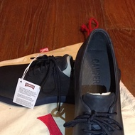 全新 Camper 女鞋 38號