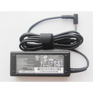Power supply adapter laptop charger for HP Elitebook 840 G3 820 G3 notebook PC