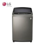 【LG樂金】第3代DD直立式變頻洗衣機 不鏽鋼銀/19公斤洗衣容量 (WT-SD199HVG)含基本安裝 送好禮