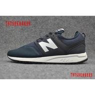 New Balance_247 MRL247 Sport Running_Shoes Sneaker 5