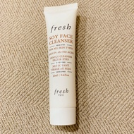 ✨特價✨Fresh - Soy Face Cleanser 20ml