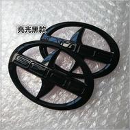 精品預定 豐田 TOYOTA GT86 改裝車標 北美 SCION  86 前後車標 FRS TOYOTA 全車改裝