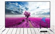 【免運保固一年直接免費換新】三年保修 32吋LED電視 螢幕 護眼低藍光 LG,AU,CHIMEI+無亮點面板 台灣精品