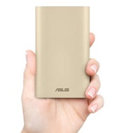 ASUS 華碩 ZenPower Duo 10050行動電源