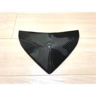 GTR Aero 卡夢 大盾 貼片 前面板 正碳纖維 開模製造 超密合 紋路整齊 高品質 新GTR